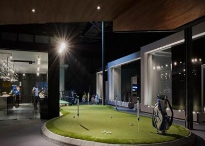 Modern_Golf_Simulator_Room_512x302